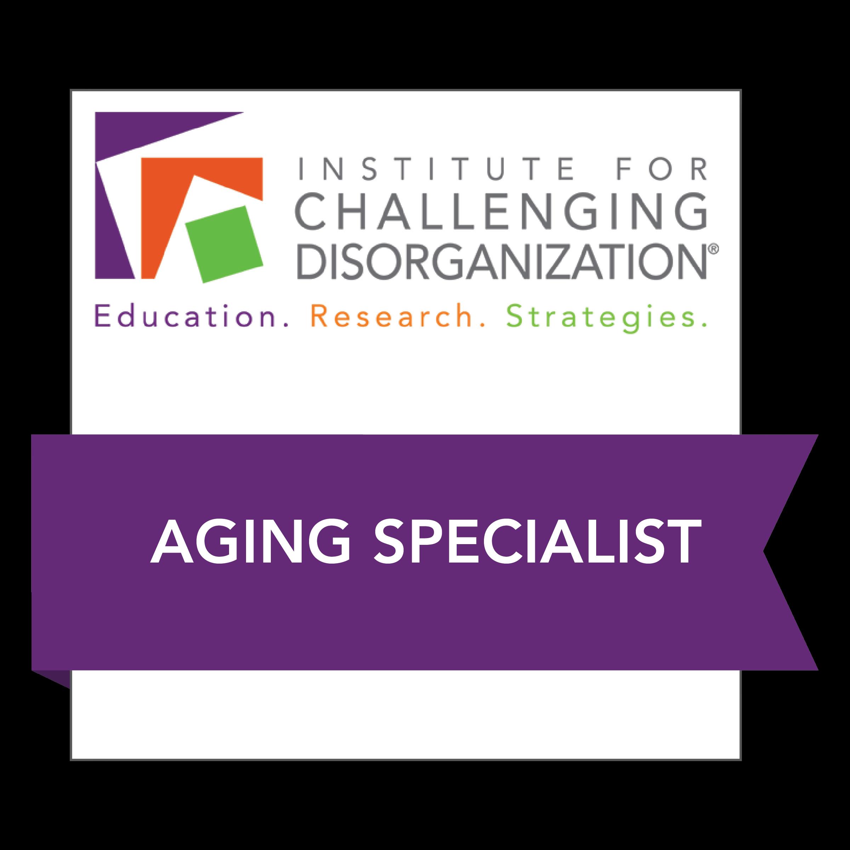 ICD Aging